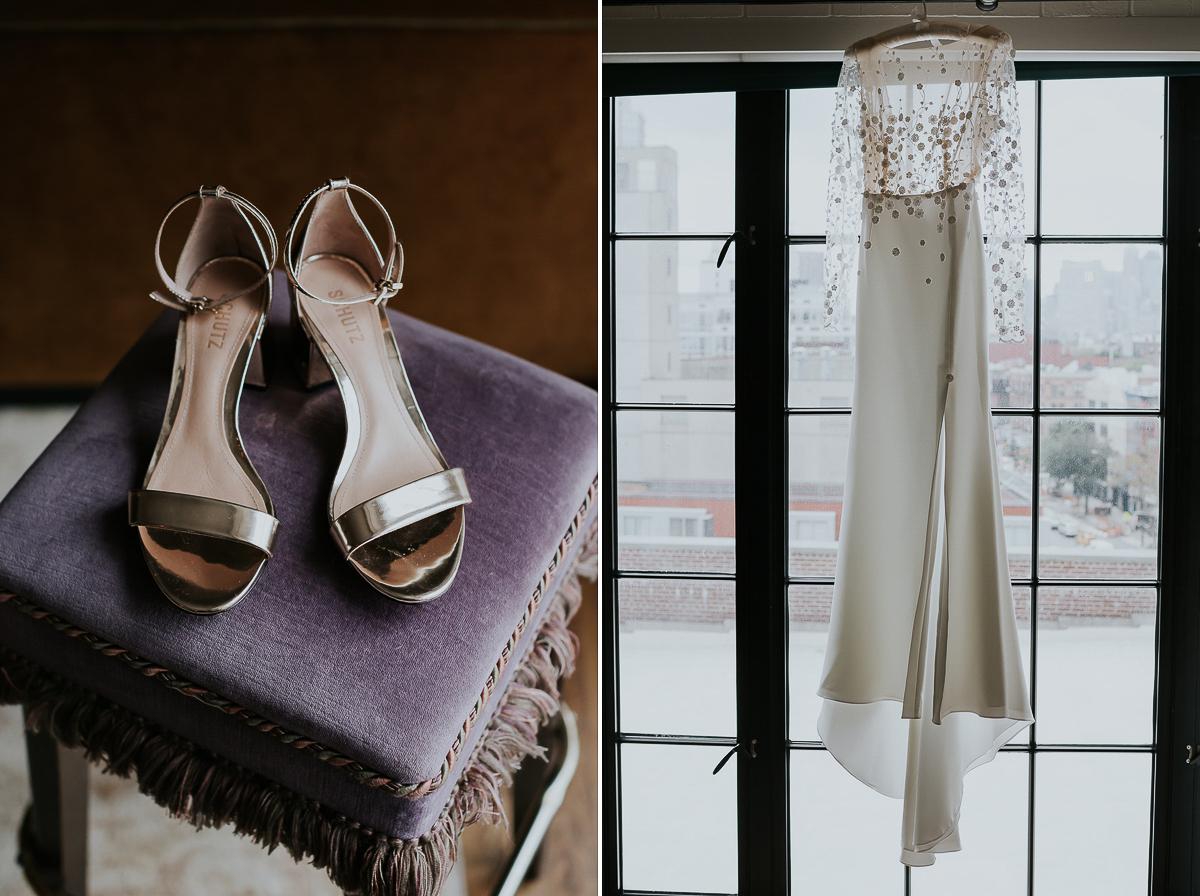 Bowery-Hotel-NYC-Documentary-Wedding-Photos-110.jpg