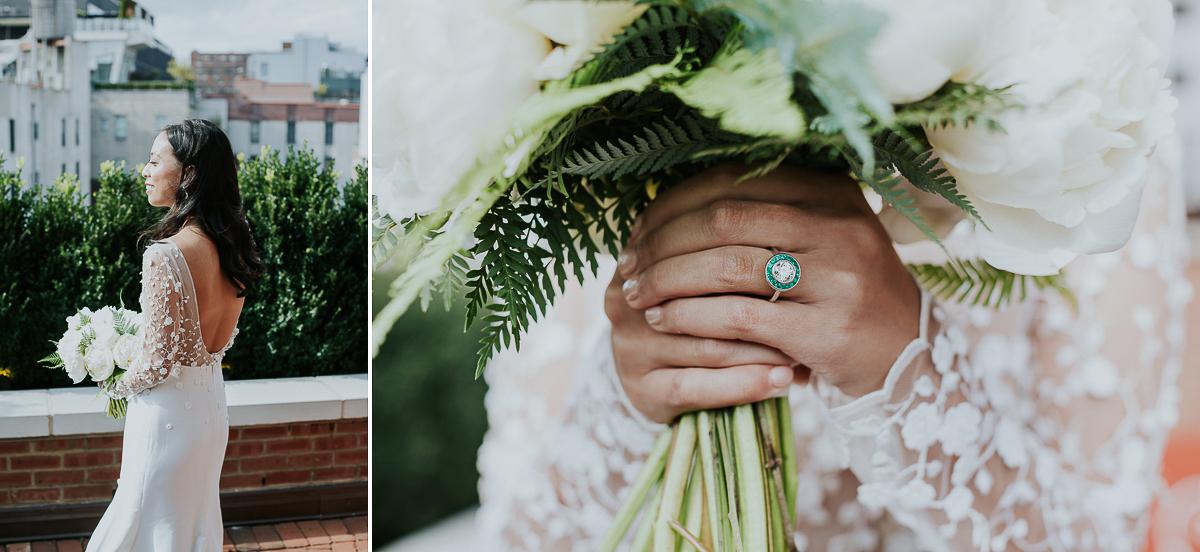 Bowery-Hotel-NYC-Documentary-Wedding-Photos-111.jpg