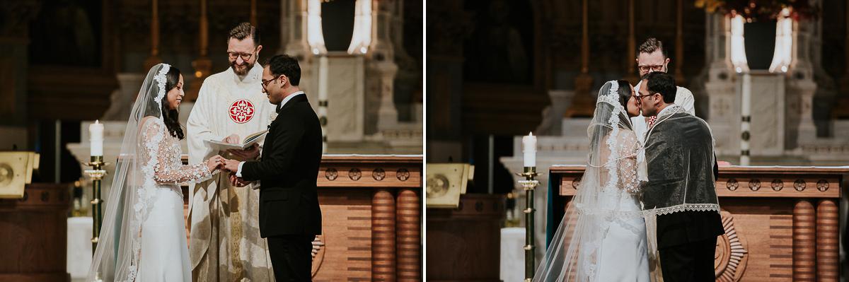 Bowery-Hotel-NYC-Documentary-Wedding-Photos-113.jpg