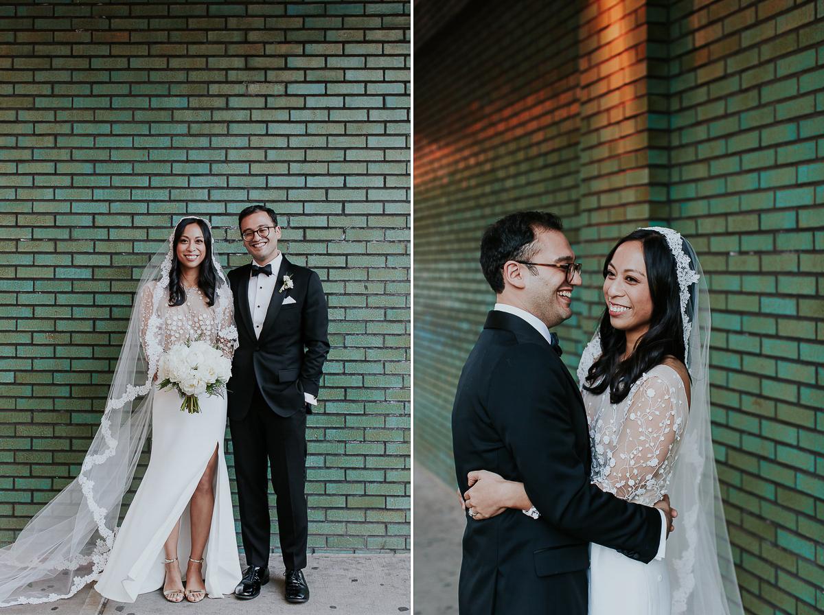Bowery-Hotel-NYC-Documentary-Wedding-Photos-115.jpg