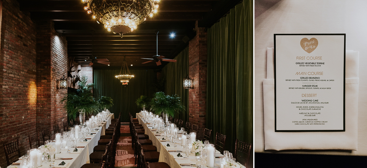 Bowery-Hotel-NYC-Documentary-Wedding-Photos-118.jpg