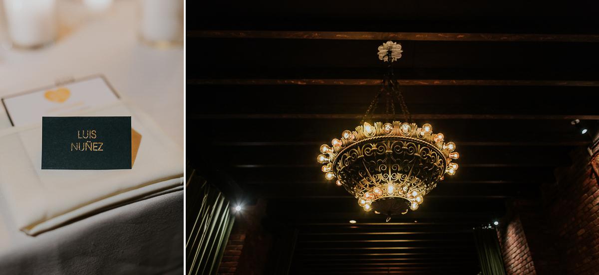 Bowery-Hotel-NYC-Documentary-Wedding-Photos-119.jpg