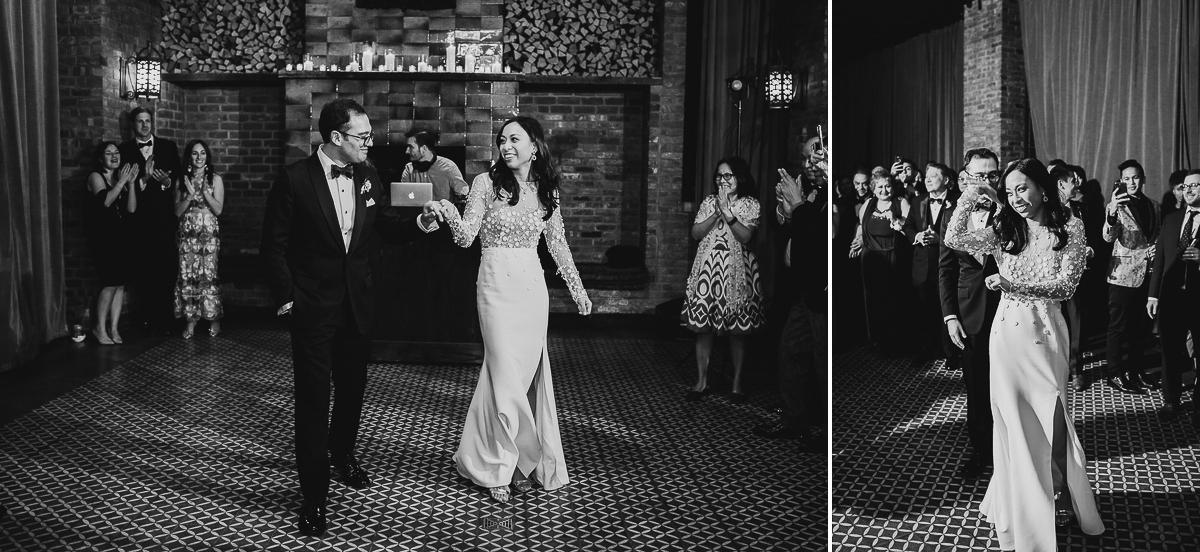 Bowery-Hotel-NYC-Documentary-Wedding-Photos-120.jpg