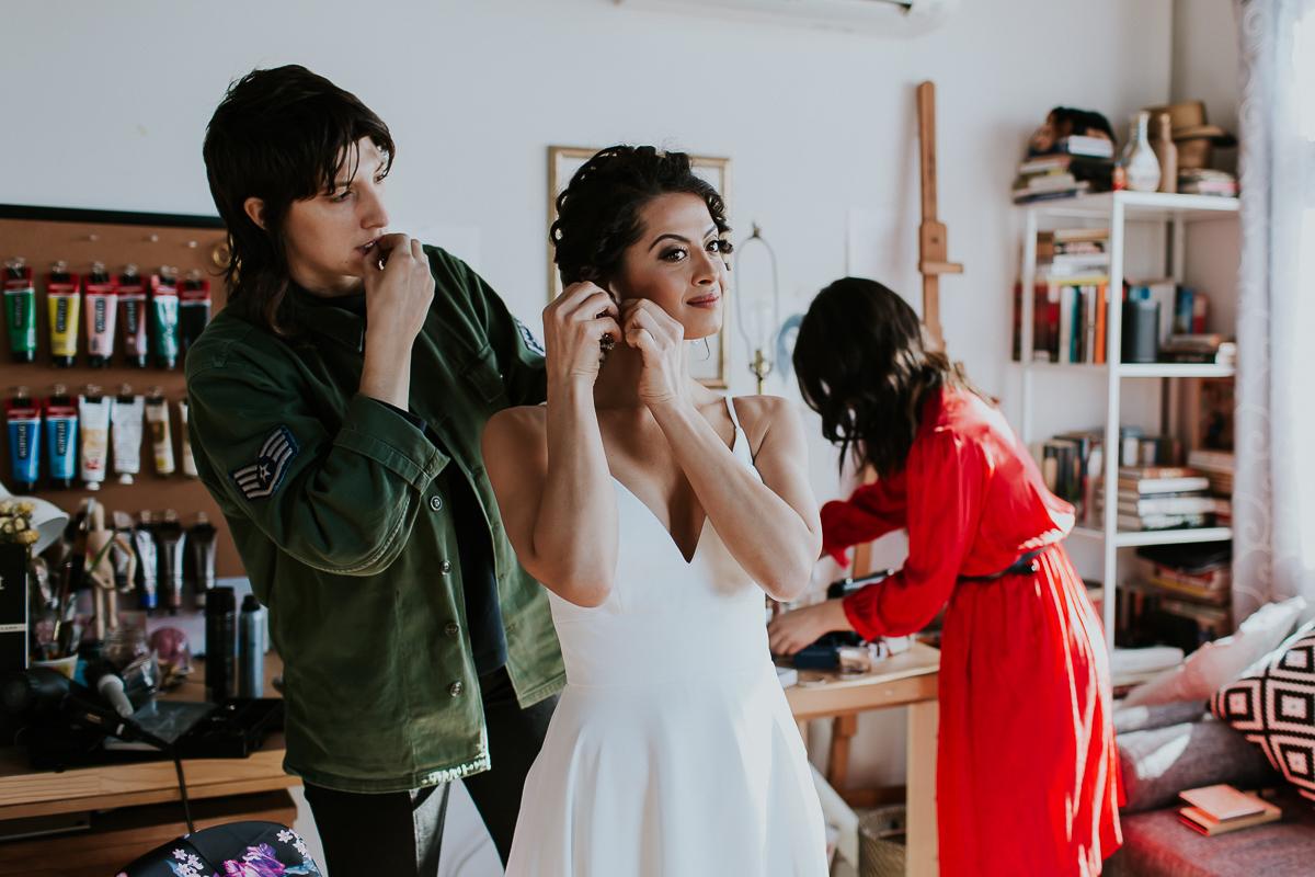 Humboldt-&-Jackson-Restaurant-Intimate-Brooklyn-Documentary-Wedding-Photographer-1.jpg