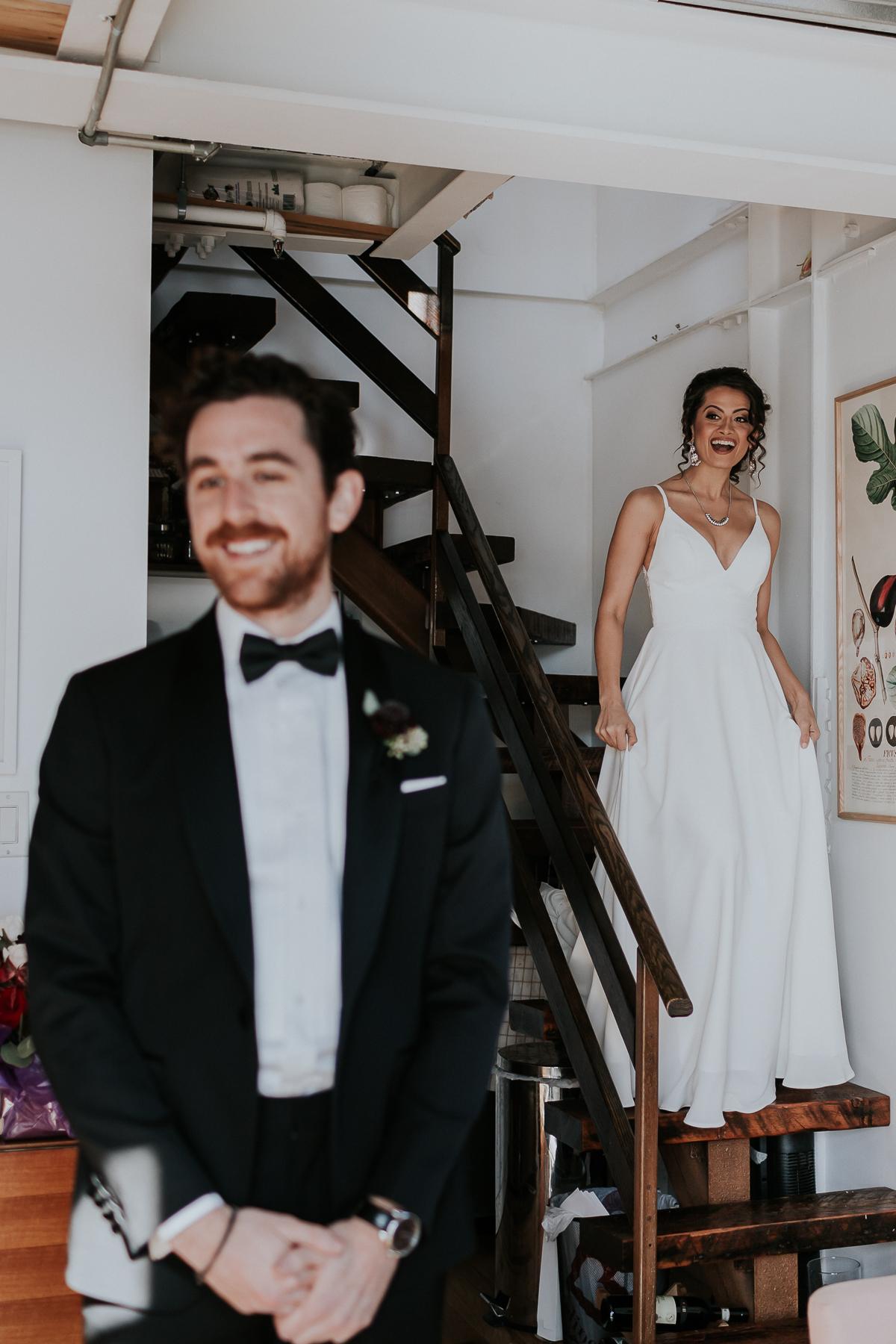 Humboldt-&-Jackson-Restaurant-Intimate-Brooklyn-Documentary-Wedding-Photographer-8.jpg