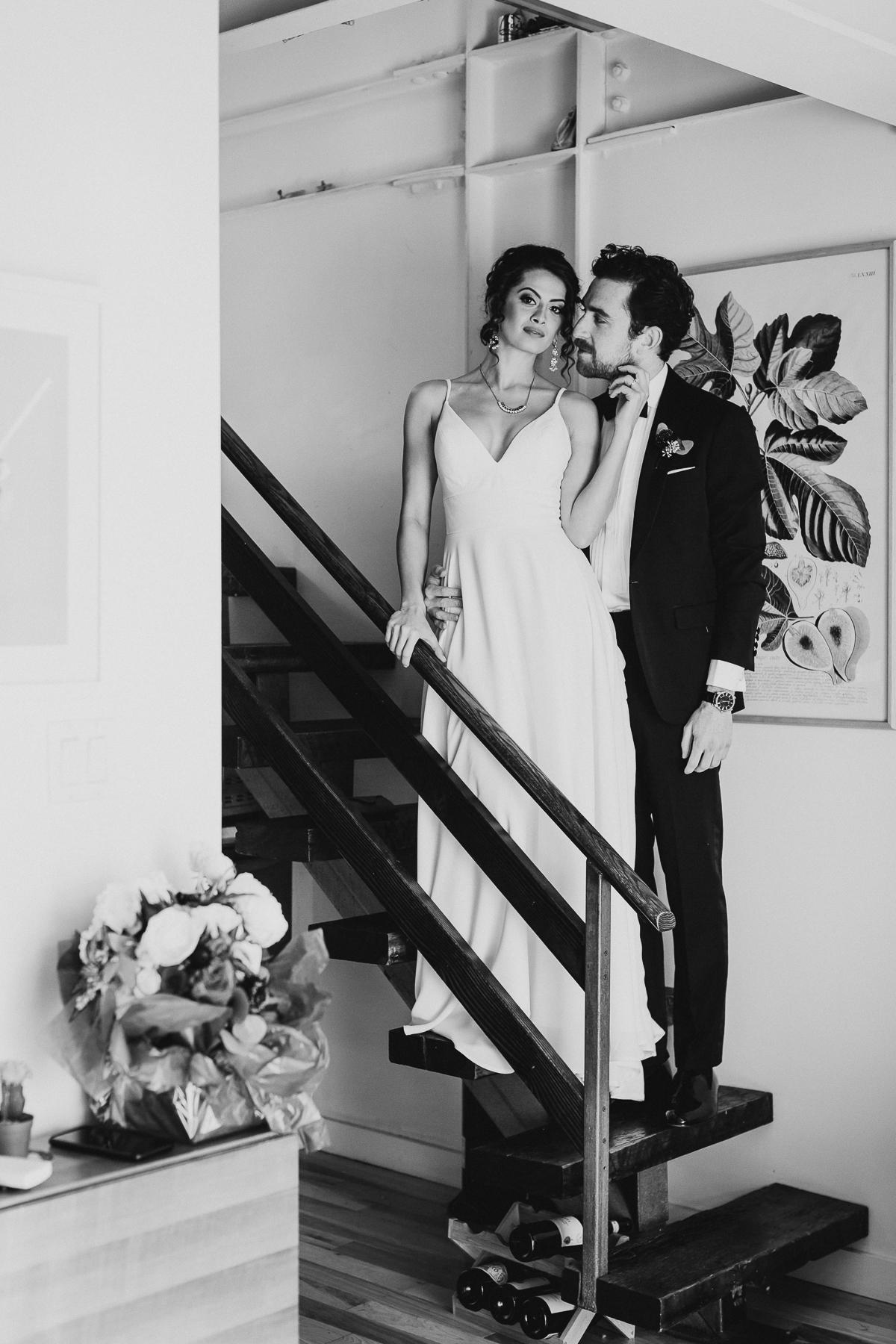Humboldt-&-Jackson-Restaurant-Intimate-Brooklyn-Documentary-Wedding-Photographer-18.jpg