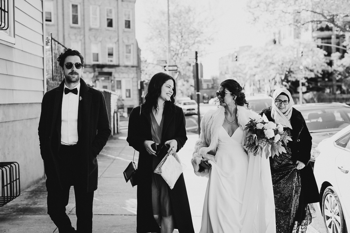 Humboldt-&-Jackson-Restaurant-Intimate-Brooklyn-Documentary-Wedding-Photographer-20.jpg
