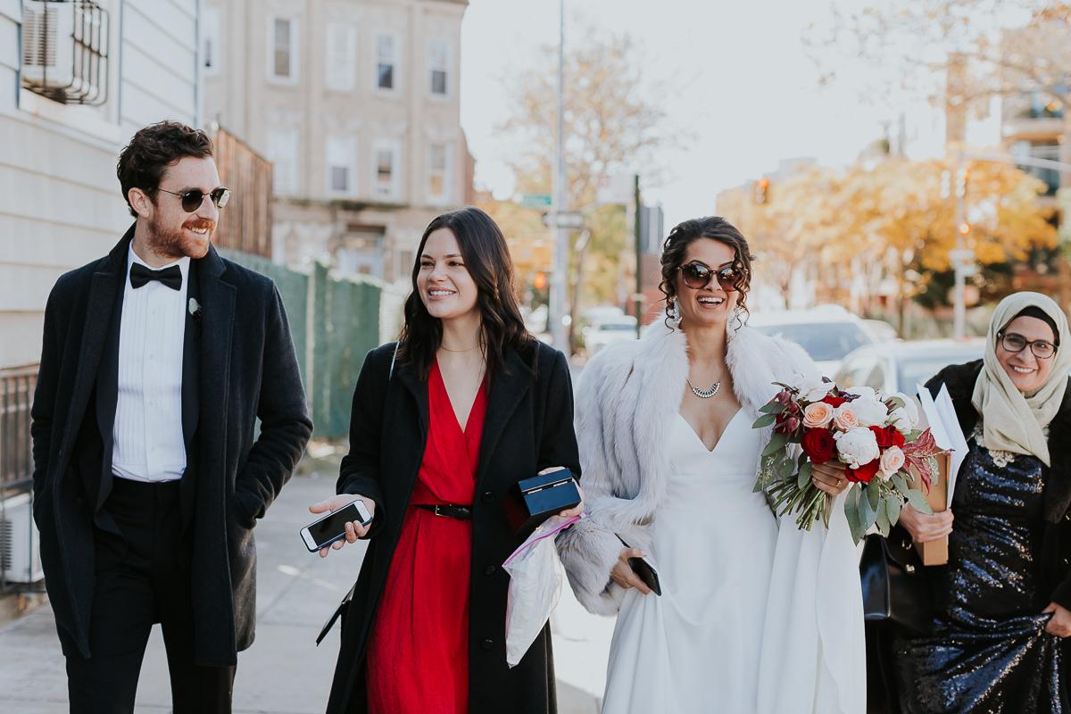 Humboldt-&-Jackson-Restaurant-Intimate-Brooklyn-Documentary-Wedding-Photographer-21.jpg