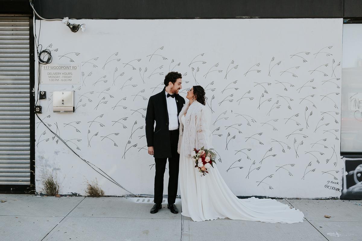 Humboldt-&-Jackson-Restaurant-Intimate-Brooklyn-Documentary-Wedding-Photographer-22.jpg