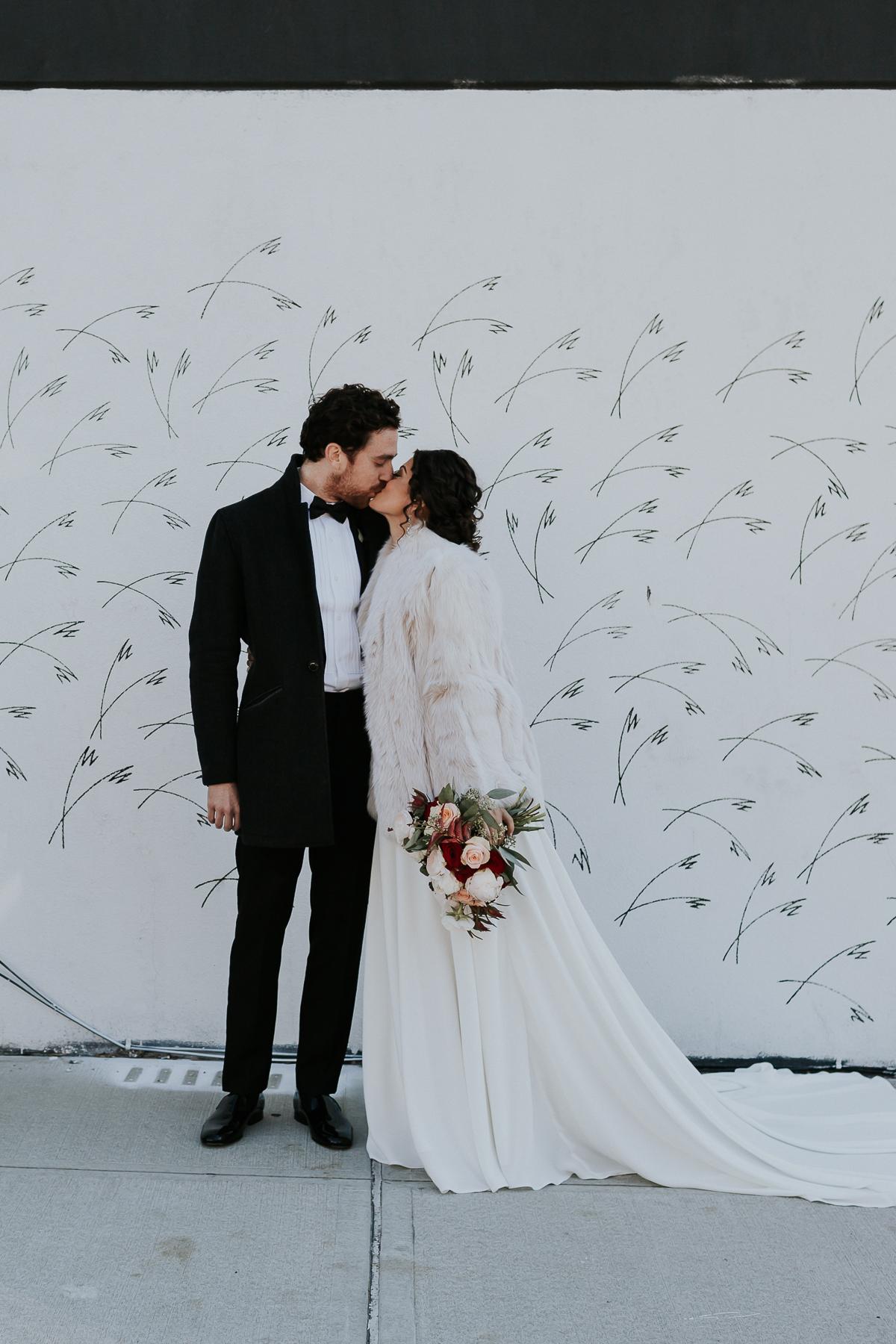 Humboldt-&-Jackson-Restaurant-Intimate-Brooklyn-Documentary-Wedding-Photographer-23.jpg