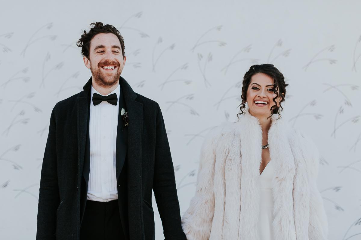 Humboldt-&-Jackson-Restaurant-Intimate-Brooklyn-Documentary-Wedding-Photographer-29.jpg