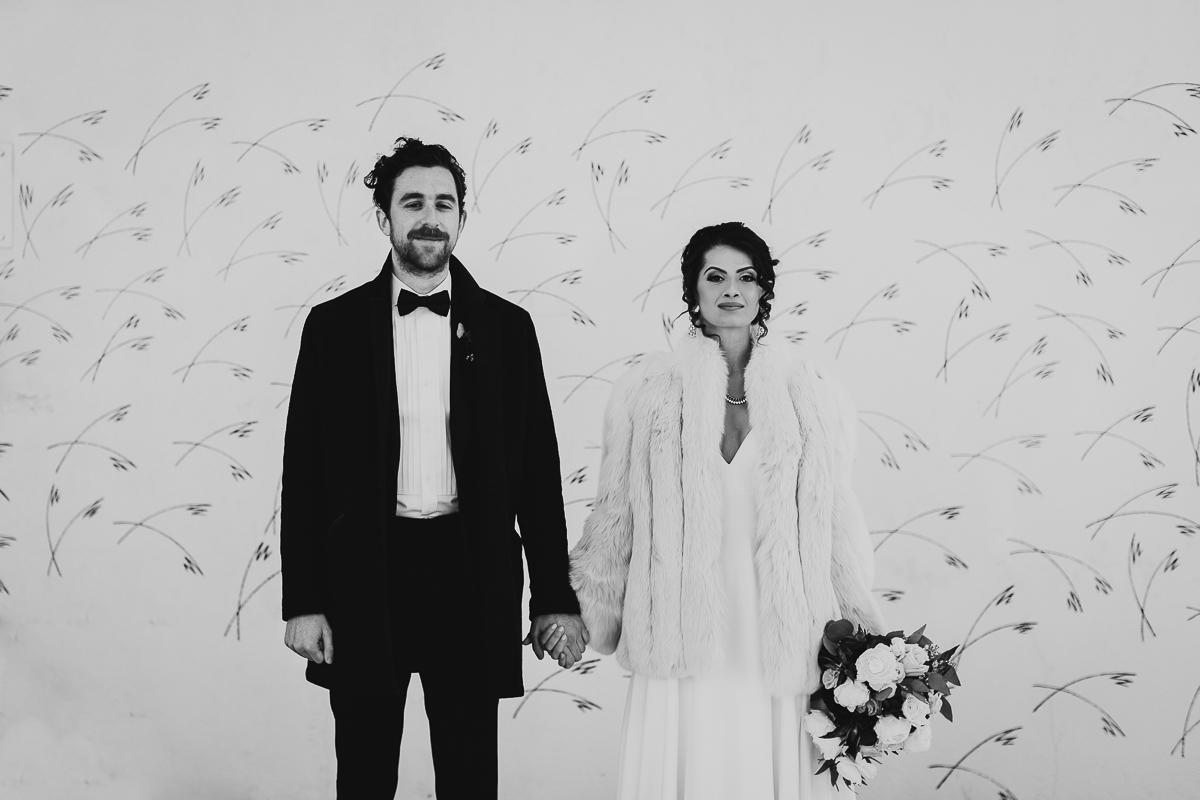 Humboldt-&-Jackson-Restaurant-Intimate-Brooklyn-Documentary-Wedding-Photographer-30.jpg