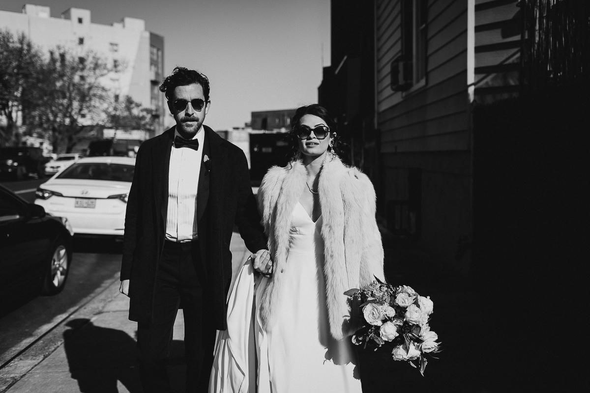 Humboldt-&-Jackson-Restaurant-Intimate-Brooklyn-Documentary-Wedding-Photographer-33.jpg