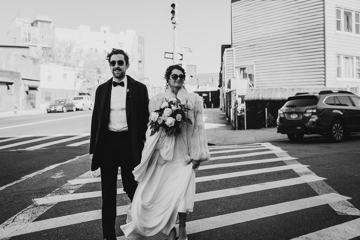 Humboldt-&-Jackson-Restaurant-Intimate-Brooklyn-Documentary-Wedding-Photographer-35.jpg