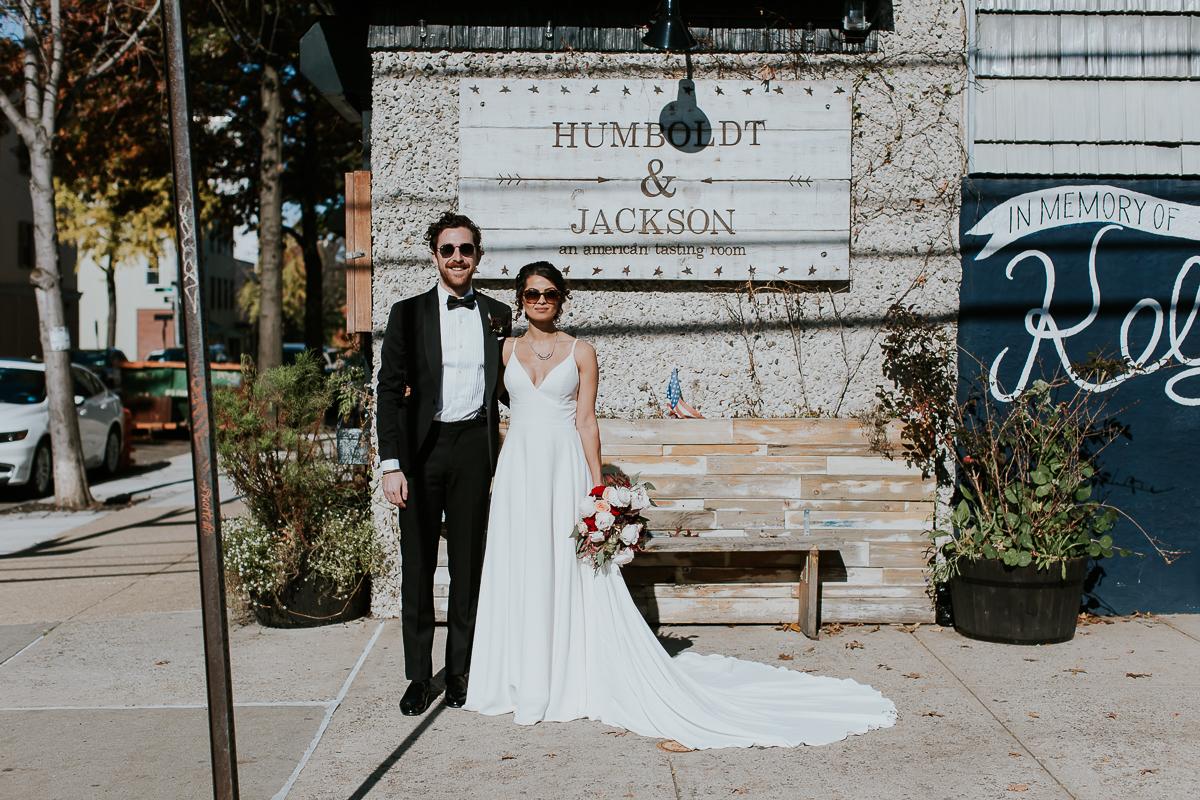 Humboldt-&-Jackson-Restaurant-Intimate-Brooklyn-Documentary-Wedding-Photographer-40.jpg