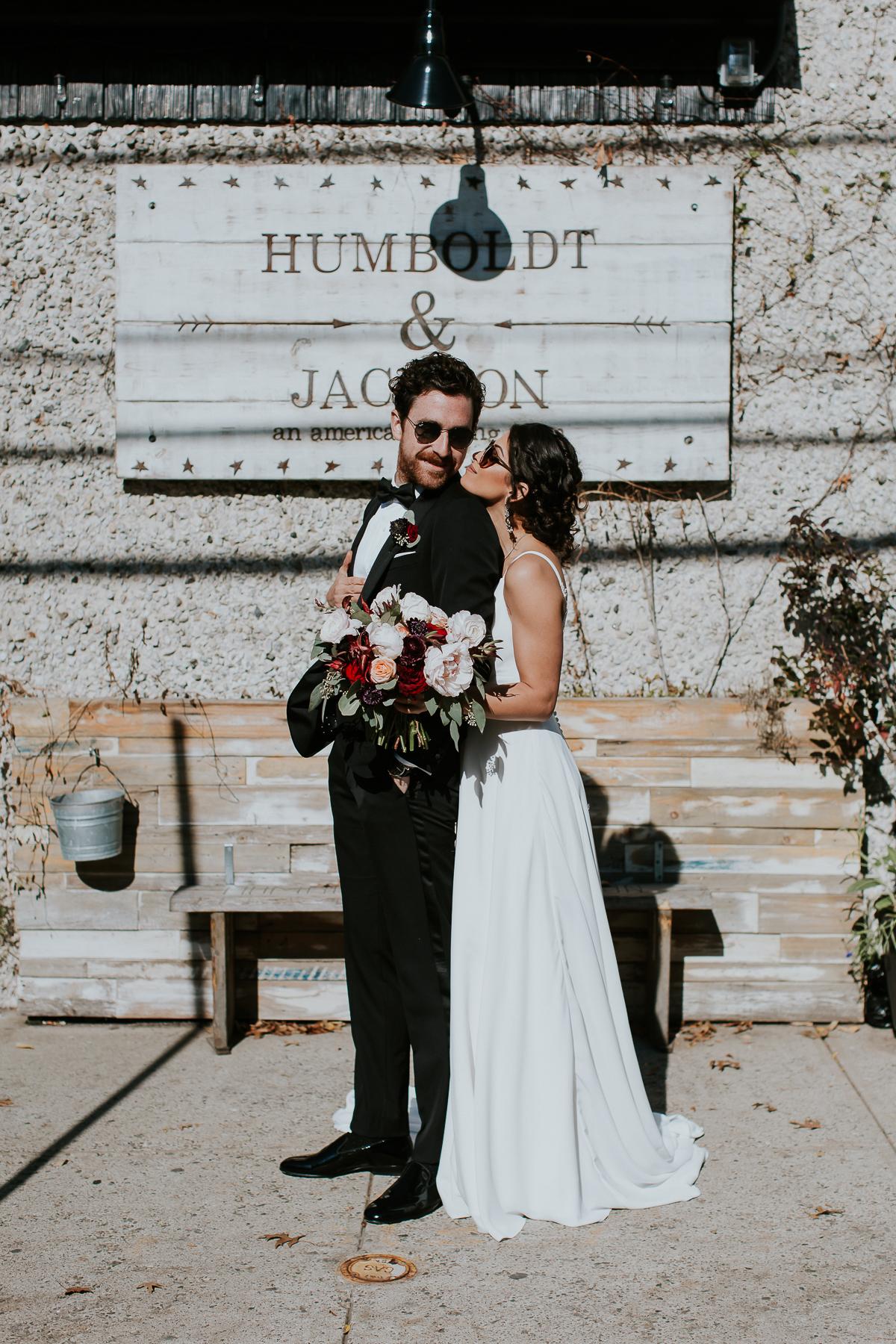Humboldt-&-Jackson-Restaurant-Intimate-Brooklyn-Documentary-Wedding-Photographer-41.jpg