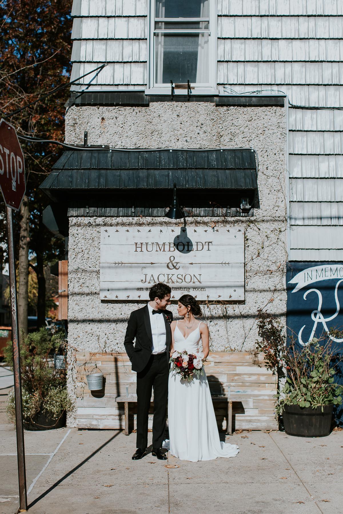 Humboldt-&-Jackson-Restaurant-Intimate-Brooklyn-Documentary-Wedding-Photographer-42.jpg