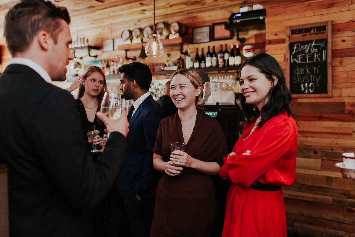 Humboldt-&-Jackson-Restaurant-Intimate-Brooklyn-Documentary-Wedding-Photographer-45.jpg