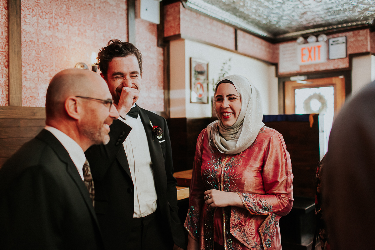 Humboldt-&-Jackson-Restaurant-Intimate-Brooklyn-Documentary-Wedding-Photographer-46.jpg