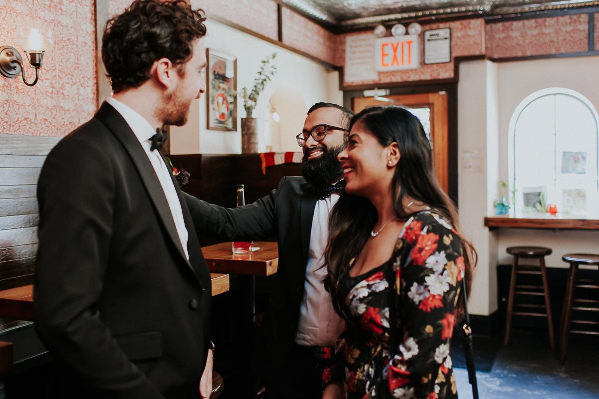 Humboldt-&-Jackson-Restaurant-Intimate-Brooklyn-Documentary-Wedding-Photographer-47.jpg