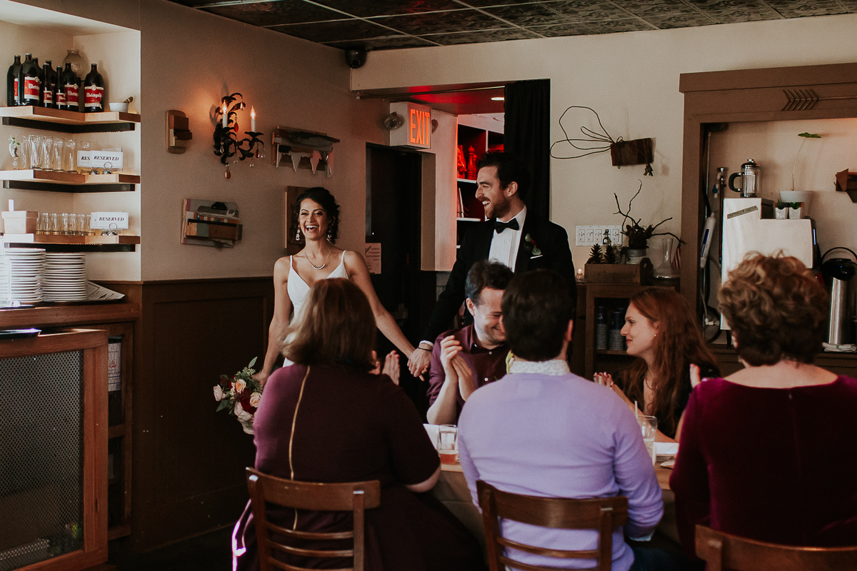 Humboldt-&-Jackson-Restaurant-Intimate-Brooklyn-Documentary-Wedding-Photographer-49.jpg