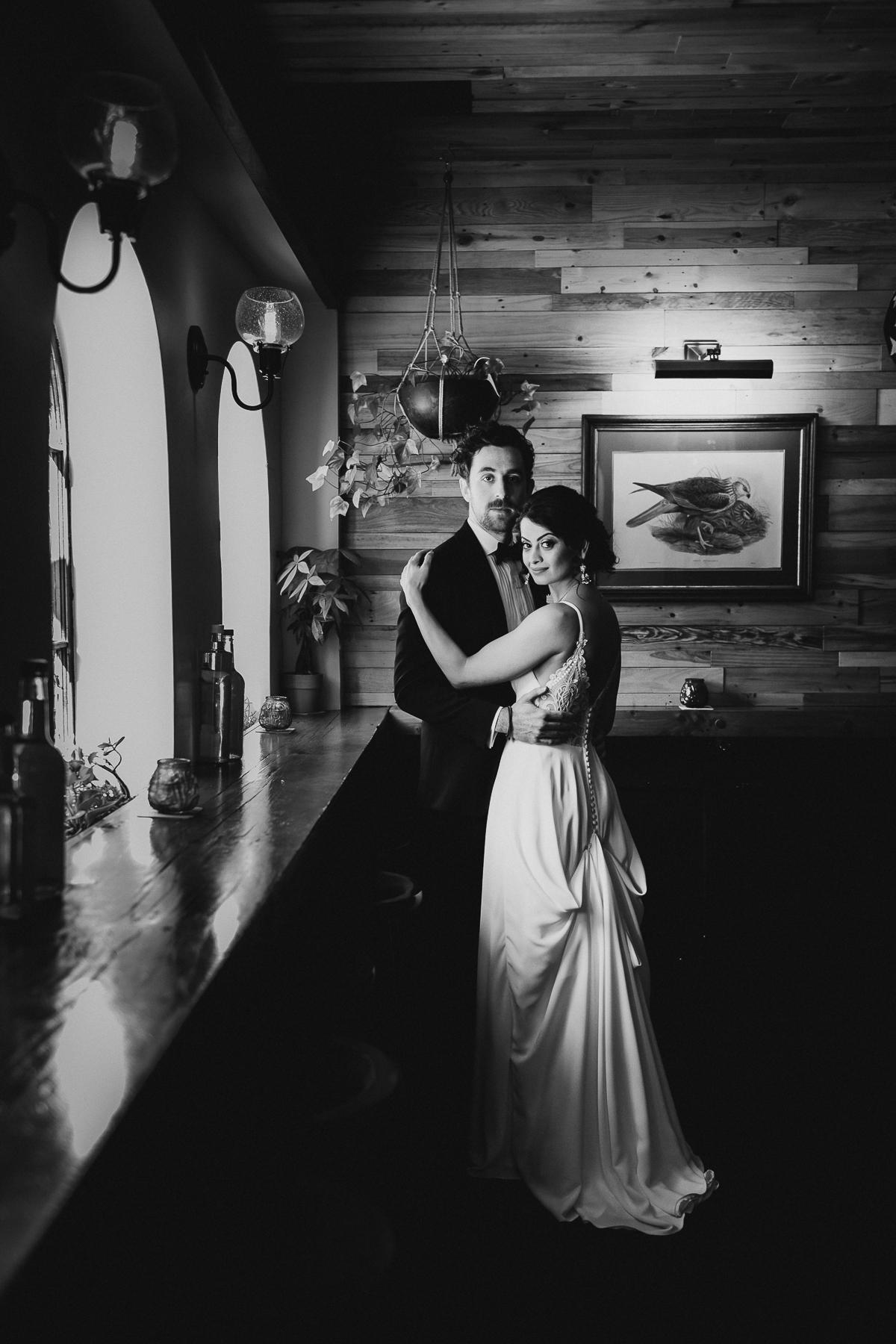 Humboldt-&-Jackson-Restaurant-Intimate-Brooklyn-Documentary-Wedding-Photographer-48.jpg