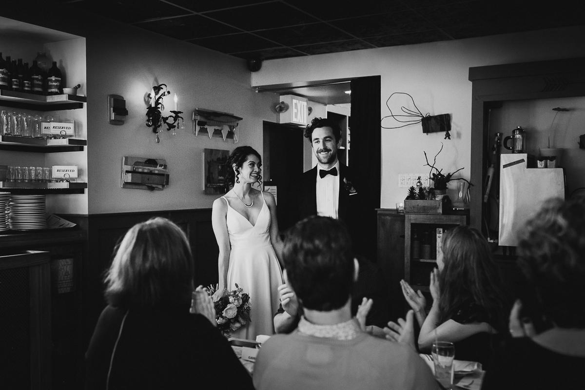 Humboldt-&-Jackson-Restaurant-Intimate-Brooklyn-Documentary-Wedding-Photographer-50.jpg