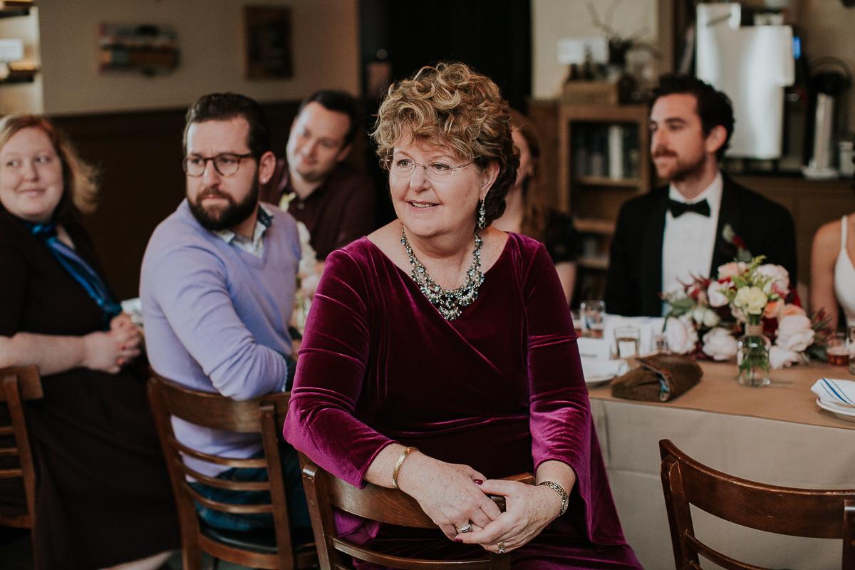 Humboldt-&-Jackson-Restaurant-Intimate-Brooklyn-Documentary-Wedding-Photographer-51.jpg