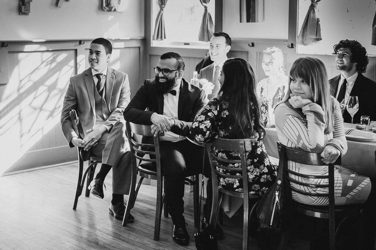 Humboldt-&-Jackson-Restaurant-Intimate-Brooklyn-Documentary-Wedding-Photographer-52.jpg