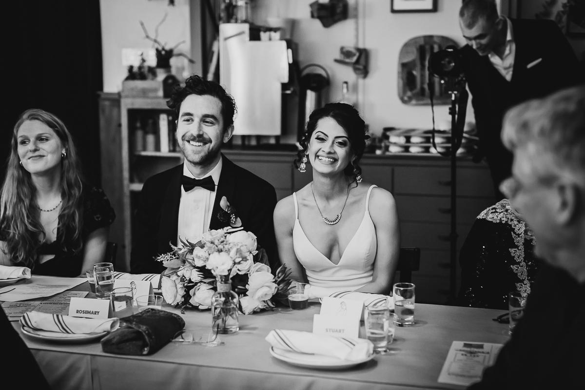 Humboldt-&-Jackson-Restaurant-Intimate-Brooklyn-Documentary-Wedding-Photographer-53.jpg