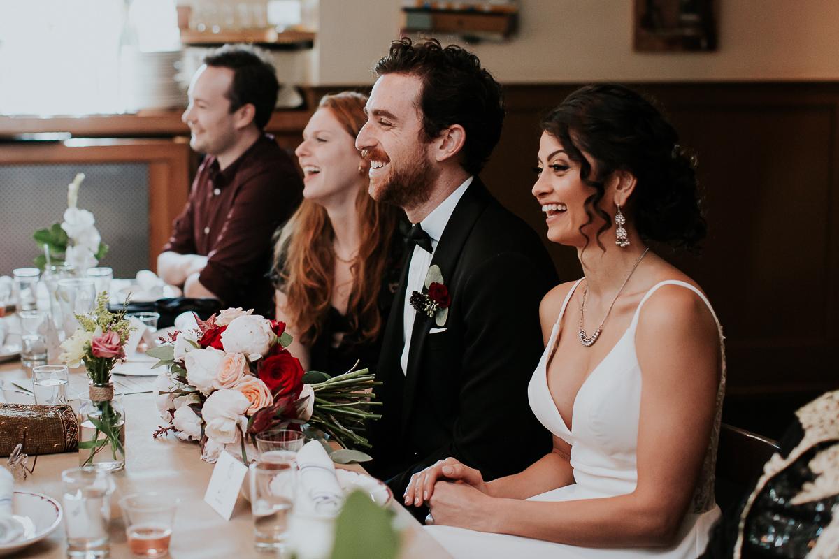 Humboldt-&-Jackson-Restaurant-Intimate-Brooklyn-Documentary-Wedding-Photographer-54.jpg