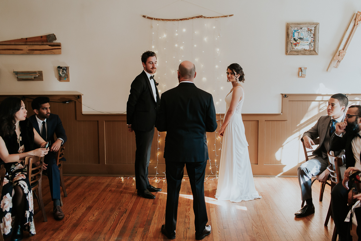 Humboldt-&-Jackson-Restaurant-Intimate-Brooklyn-Documentary-Wedding-Photographer-60.jpg