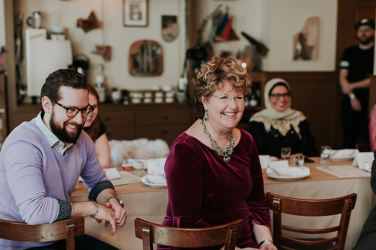 Humboldt-&-Jackson-Restaurant-Intimate-Brooklyn-Documentary-Wedding-Photographer-68.jpg