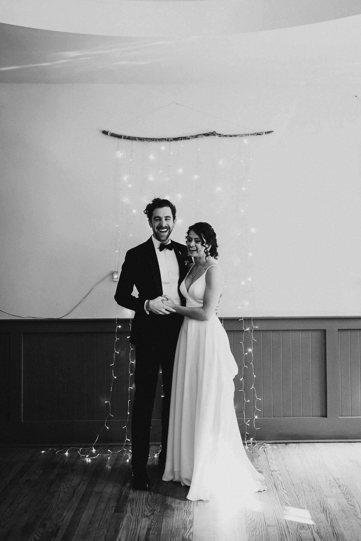Humboldt-&-Jackson-Restaurant-Intimate-Brooklyn-Documentary-Wedding-Photographer-66.jpg