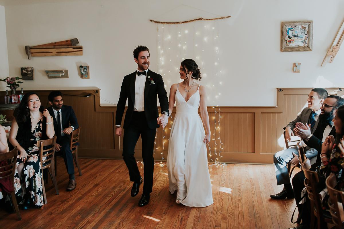 Humboldt-&-Jackson-Restaurant-Intimate-Brooklyn-Documentary-Wedding-Photographer-69.jpg