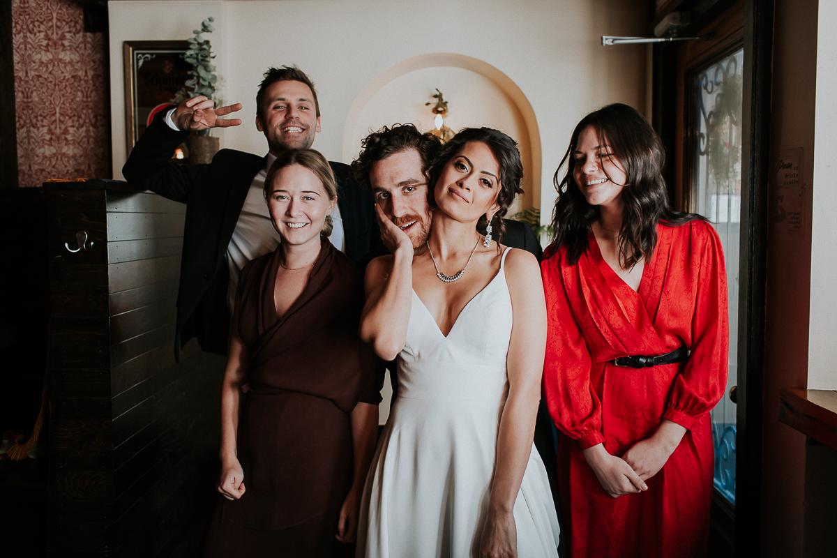 Humboldt-&-Jackson-Restaurant-Intimate-Brooklyn-Documentary-Wedding-Photographer-77.jpg