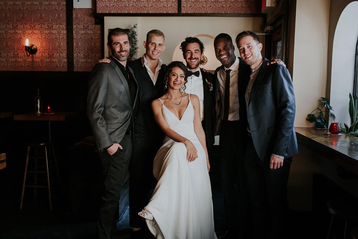 Humboldt-&-Jackson-Restaurant-Intimate-Brooklyn-Documentary-Wedding-Photographer-78.jpg