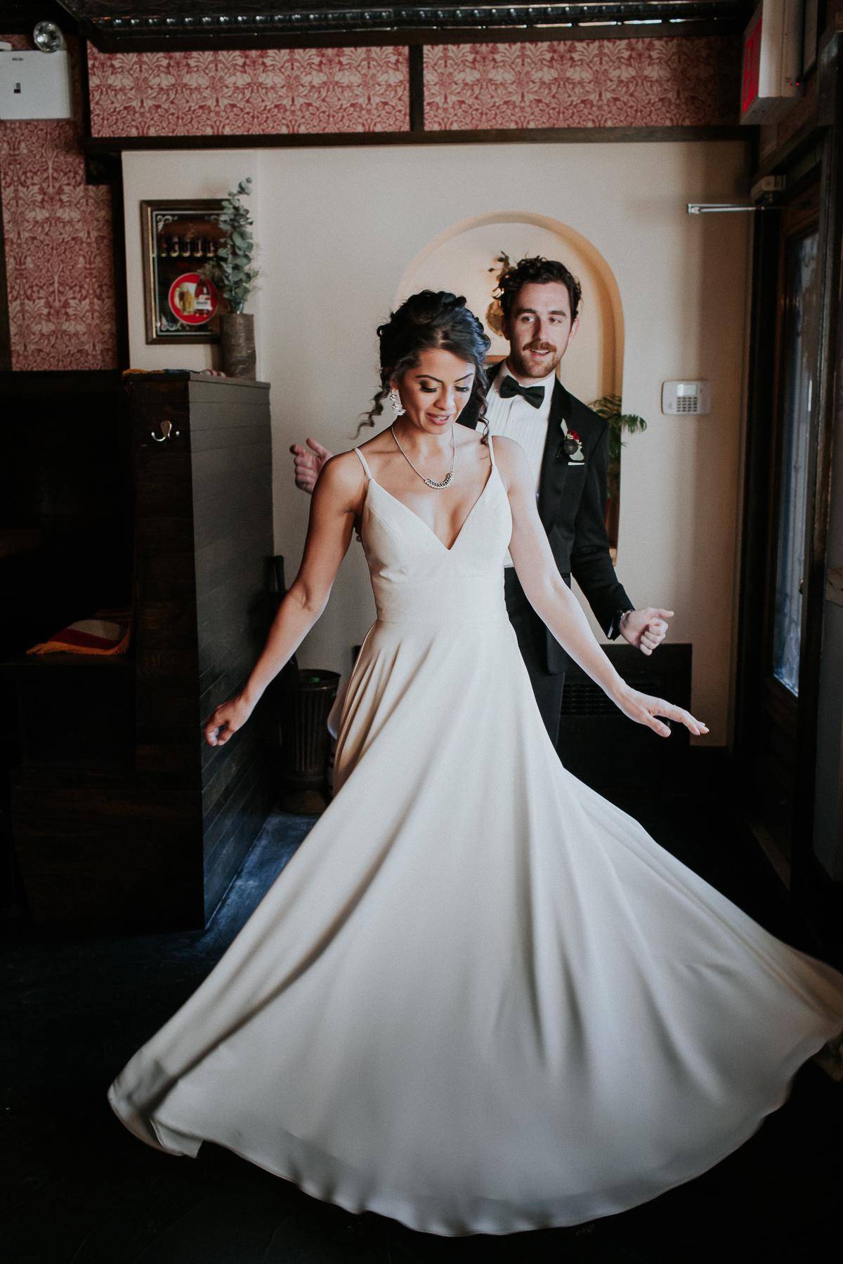 Humboldt-&-Jackson-Restaurant-Intimate-Brooklyn-Documentary-Wedding-Photographer-79.jpg