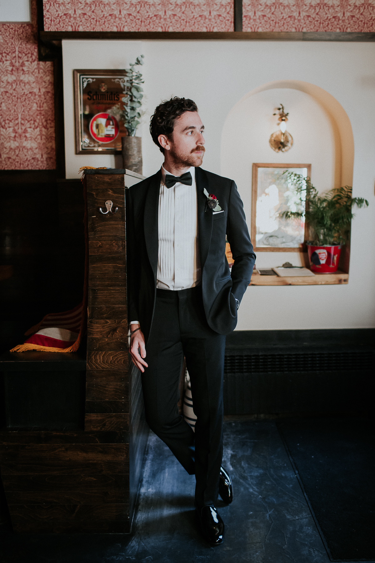 Humboldt-&-Jackson-Restaurant-Intimate-Brooklyn-Documentary-Wedding-Photographer-80.jpg