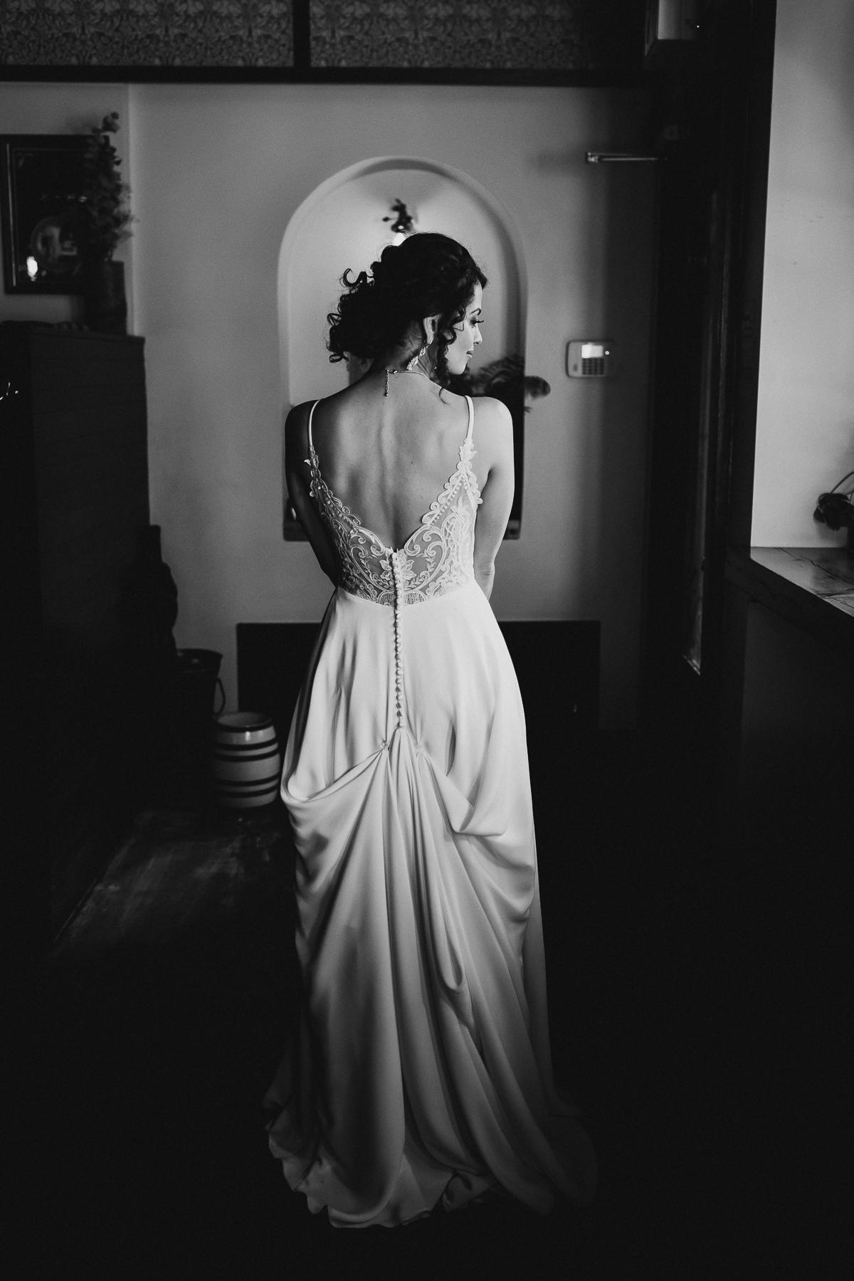 Humboldt-&-Jackson-Restaurant-Intimate-Brooklyn-Documentary-Wedding-Photographer-81.jpg