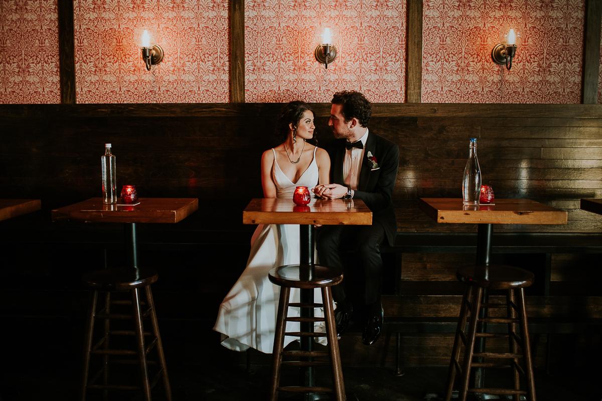 Humboldt-&-Jackson-Restaurant-Intimate-Brooklyn-Documentary-Wedding-Photographer-82.jpg