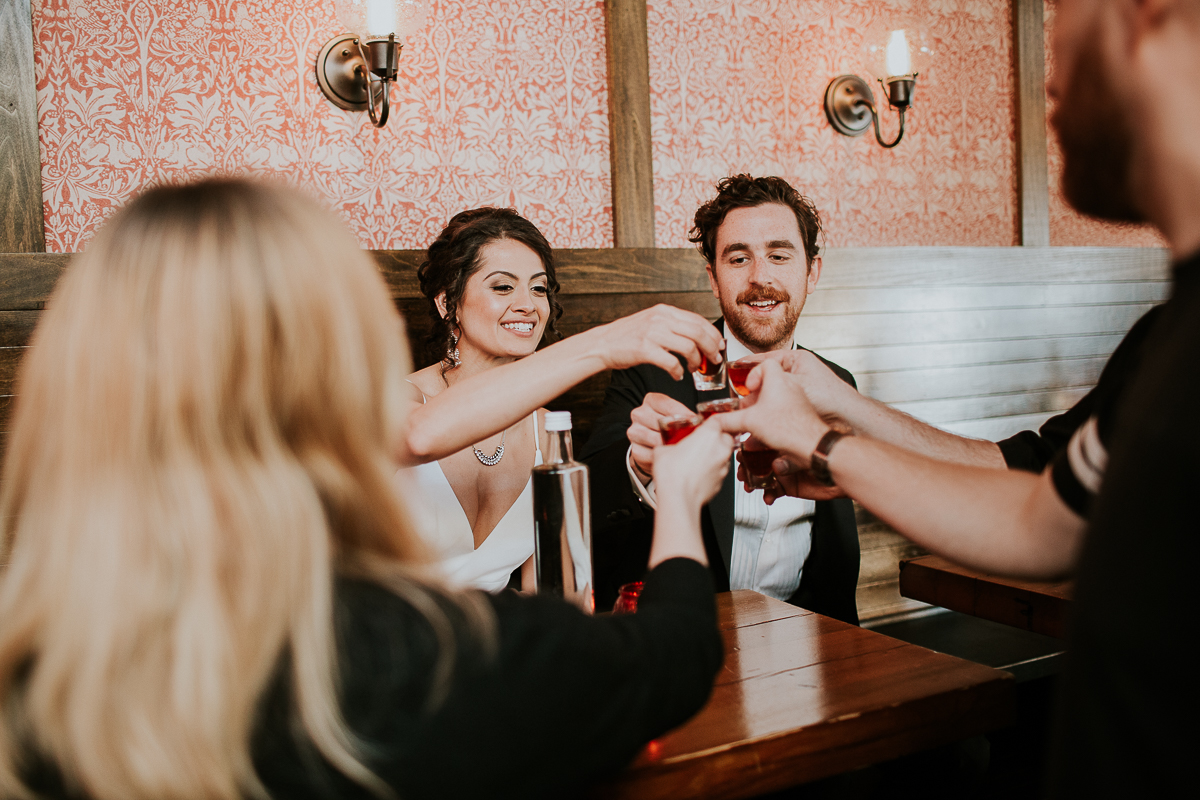 Humboldt-&-Jackson-Restaurant-Intimate-Brooklyn-Documentary-Wedding-Photographer-83.jpg