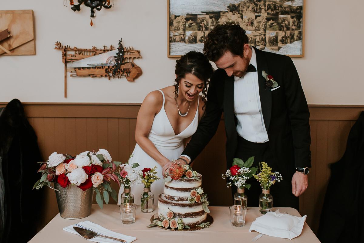 Humboldt-&-Jackson-Restaurant-Intimate-Brooklyn-Documentary-Wedding-Photographer-84.jpg
