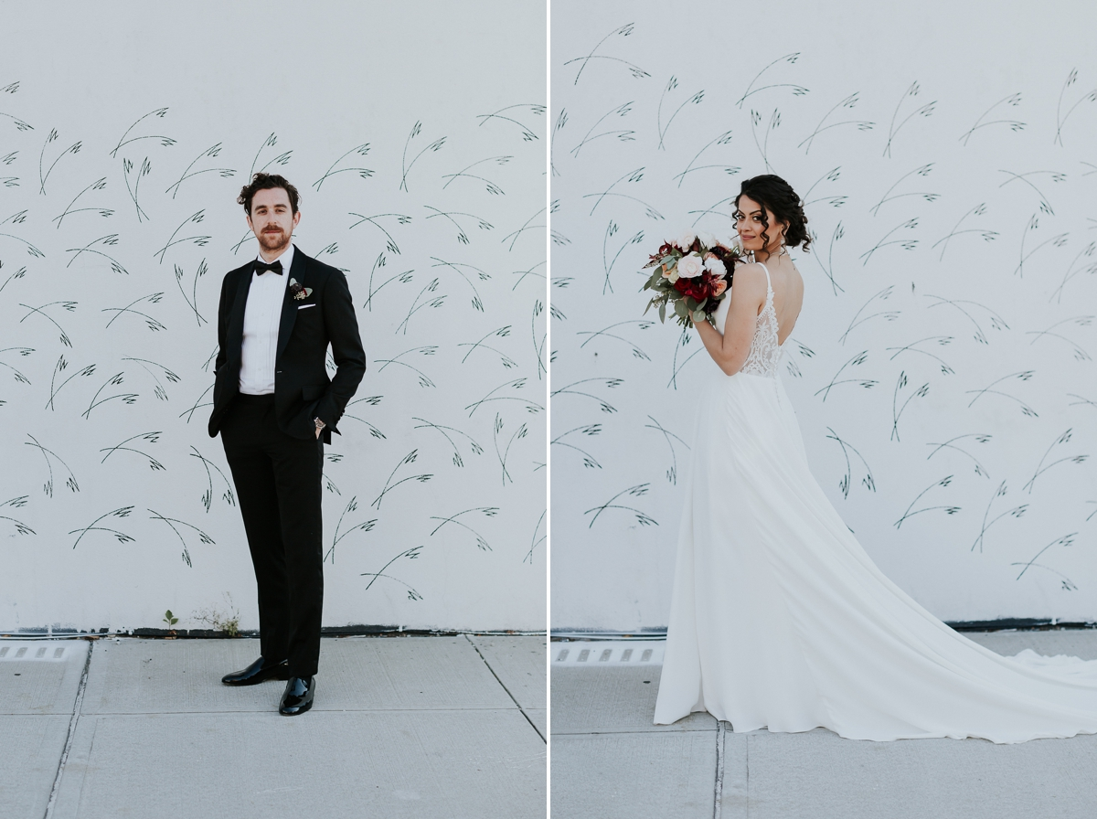Humboldt-&-Jackson-Restaurant-Intimate-Brooklyn-Documentary-Wedding-Photographer-87.jpg