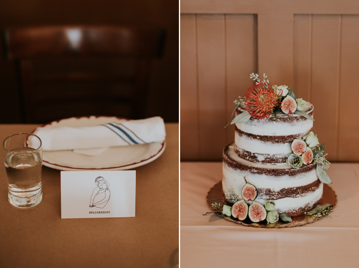 Humboldt-&-Jackson-Restaurant-Intimate-Brooklyn-Documentary-Wedding-Photographer-89.jpg