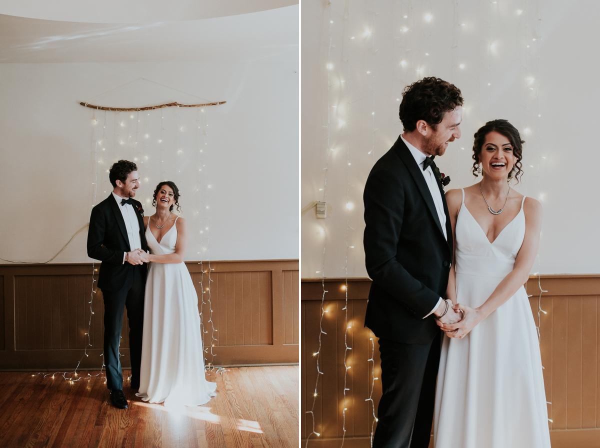 Humboldt-&-Jackson-Restaurant-Intimate-Brooklyn-Documentary-Wedding-Photographer-90.jpg