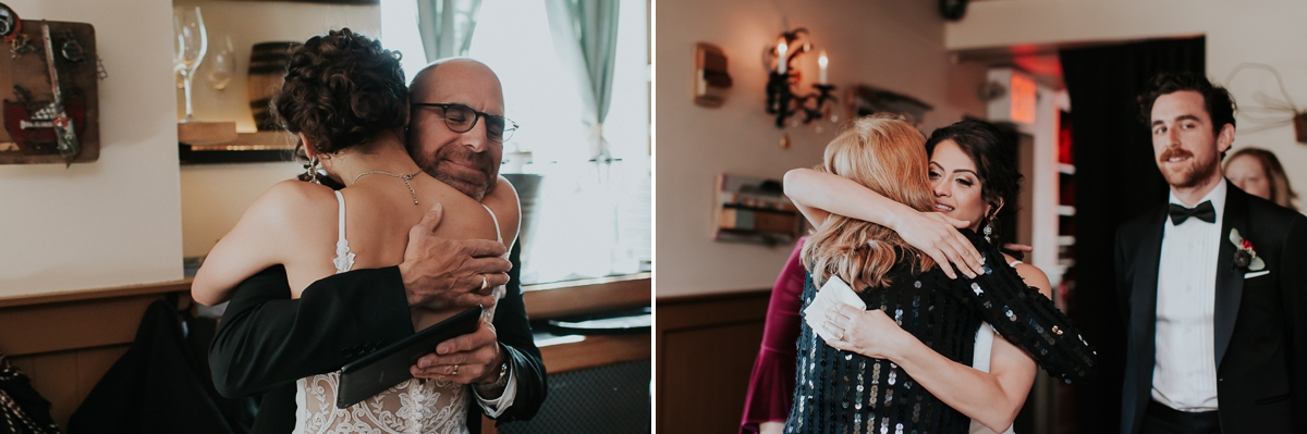 Humboldt-&-Jackson-Restaurant-Intimate-Brooklyn-Documentary-Wedding-Photographer-92.jpg