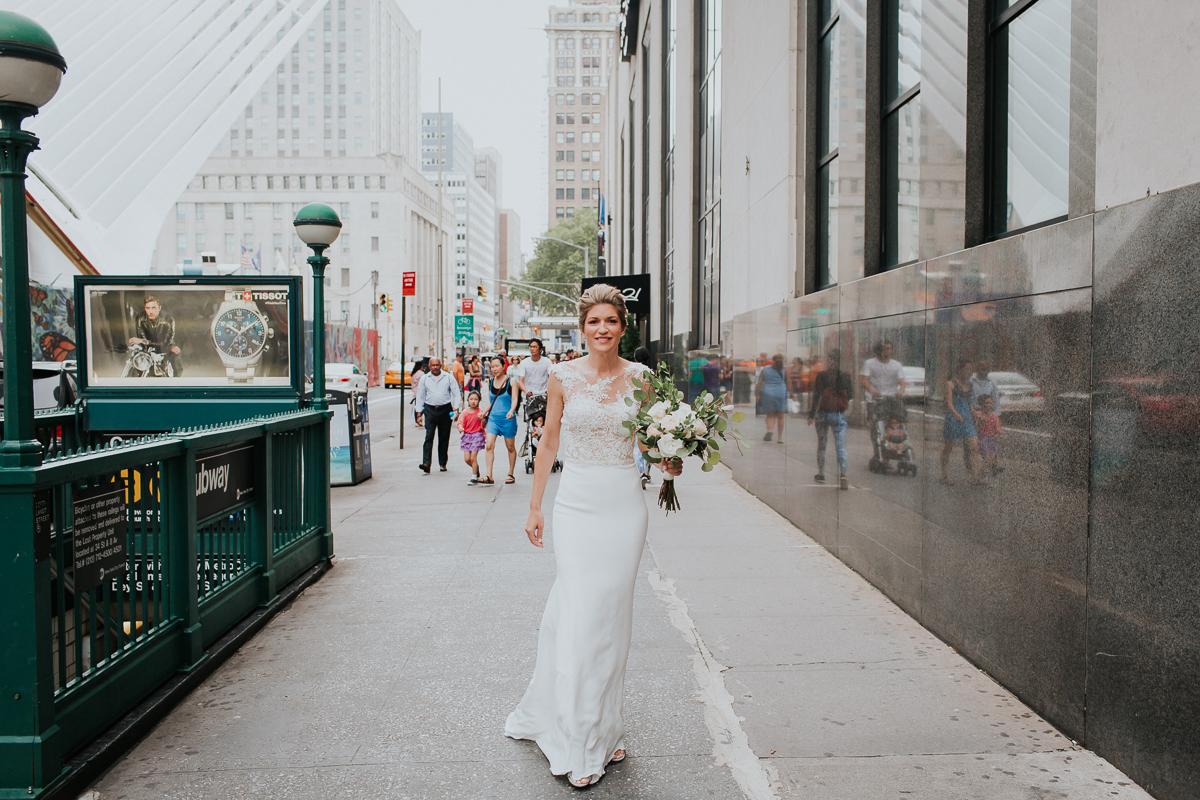 Frankies-457-Spuntino-Intimate-Brooklyn-Restaurant-Wedding-Photographer-12.jpg