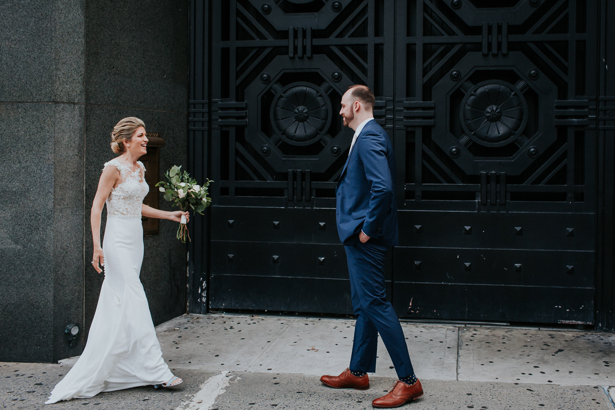 Frankies-457-Spuntino-Intimate-Brooklyn-Restaurant-Wedding-Photographer-14.jpg