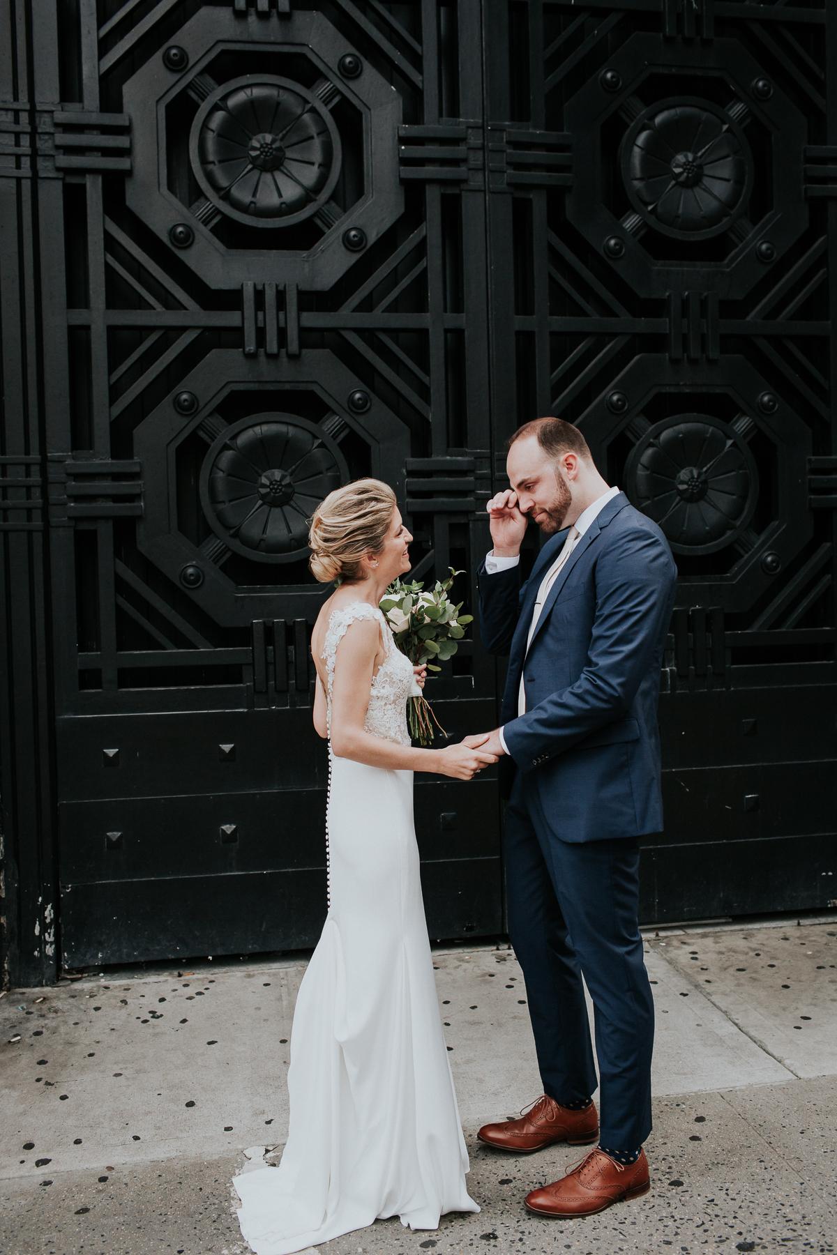 Frankies-457-Spuntino-Intimate-Brooklyn-Restaurant-Wedding-Photographer-16.jpg